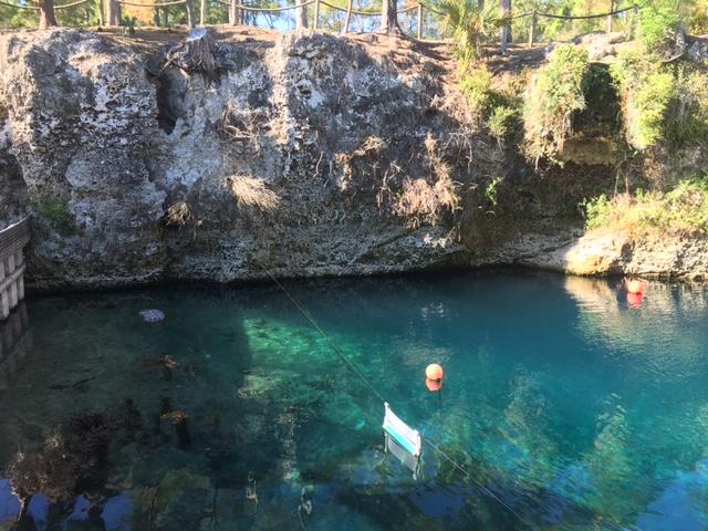 blue grotto3