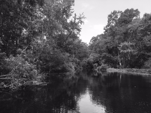 wakulla side channel